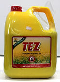 Tez Mustard Oil 3lit.jpg