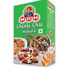 MDH Chunky Chat Masala 100g.jpg