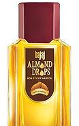 Bajaj almond hair oil.jpg