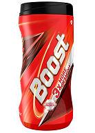 BOOST 500G.jpg