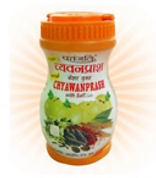 PATANJALI CHAWANPRASH 500 GMS.png