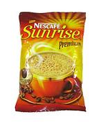 SUNRISE PREMIUM COFFEE IN 500 GMS.png