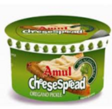 AMUL CHEESE SPREAD DIFFERENTFLAVOURS.png
