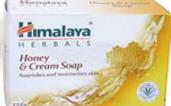 himalaya cream and Honey.png