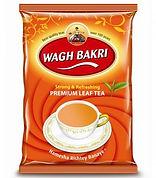 WAgh Bakri Tea 1kg.jpg