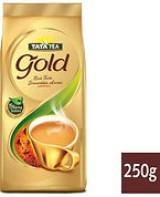 TATA TEA GOLD 250G.jpg