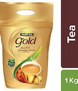 TATA TEA GOLD 1KG.jpg