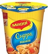 Maggi cupp masala 65gms.webp