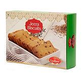 Jeera_Cookies2.jpg
