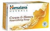 Himlaya Honey and cream nourishing.png