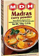 MDH Madras Crry Powder.jpg
