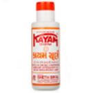 KAYAM_CHURAN_–_100_GM.png