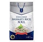 Shimla Road XXL Extra Long Basmati Rice