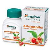 Himalaya Ashwagandha Tab.jpg