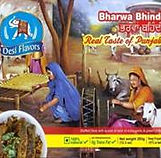 BHARWAN BHINDI.jpg