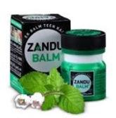 ZANDU_BALM_–_9_GM.jpg