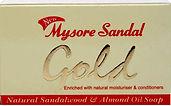 Mysore%20Sandal%20GOLD_edited.jpg
