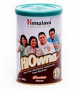 HIMALAYA HIOWNA CHOCOLATE  500 GMS.png