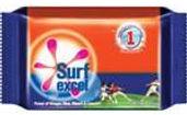 SURFEXCEL WASHING BAR.jpg