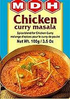 MDH Chicken curry masala.jpg