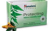 Himalaya Herbals Neem soap.png
