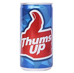 300 ml thumbs up can.jpg
