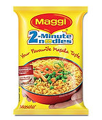 Maggi Masala Noodles 70g.jpg