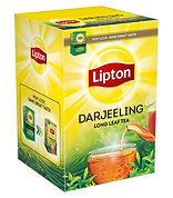 Lipton Darjeeling Read label tea 1kg.jpg