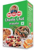 MDH Chunky chat masala 500g.jpg