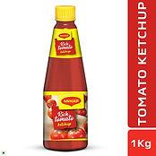 Maggi Tomato Ketchup 1kg.jpg