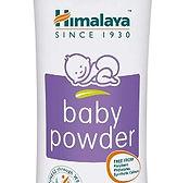 Himalay%2520baby%2520powder%2520200%2520