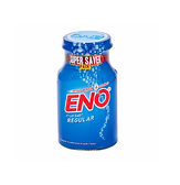ENO plain regular 100 gms.jpg