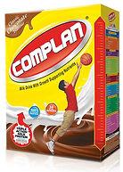 COMPLAN 500G.jpg