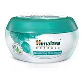 Himalaya Skin cream.jpg