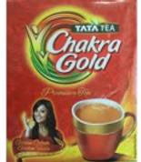 TATA CHAKRA GOLD IN 250, 500 & 1 KILO.pn