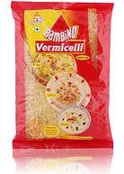 BAMBINO PLAIN VERMICELLI 450.jpg