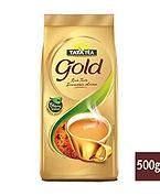 TATA TEA GOLD 500G.jpg