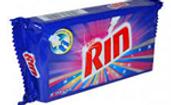 rin washing soap bar.png