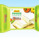 AMUL PANEER.png