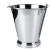 STAINLESS STEEL BALTI.png