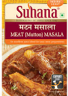 MEAT__MASALA_–_500_GMS.png