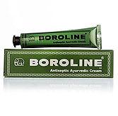 boroline antiseptic cream.jpg