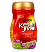 ZANDU KESARI JIVAN CHAWANPRASH 500 GMS.p
