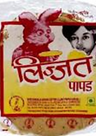 RED CHILLIES  PAPAD 200 GMS.png