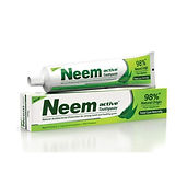 Neem toothpaste.jpg