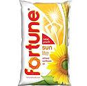 Fortune Sunflower oil 1 litre.jpg