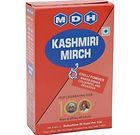 MDH Kashmiri Mirch 100g.jpg
