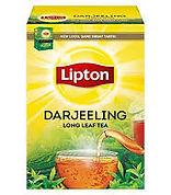 Lipton Darjeeling Read label tea1.jpg