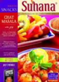 CHAT_MASALA_–_500_GMS.png