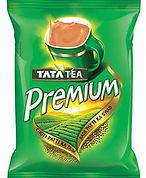 TATA TEA PREMIUM 1KG.jpg